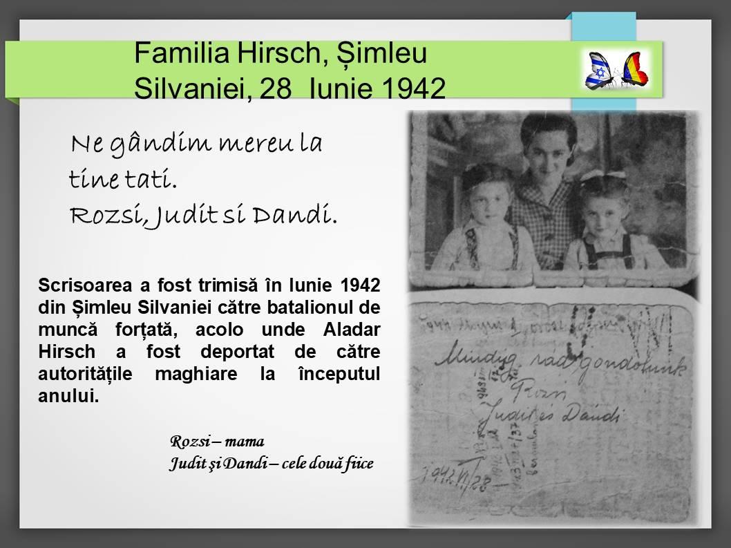 HIRSCH-FAMILY-1
