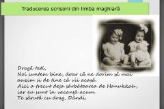 HIRSCH-FAMILY-3