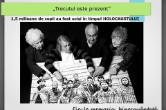 HIRSCH-FAMILY-5