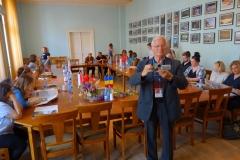 Proiect Erasmus + 2018DSC02334