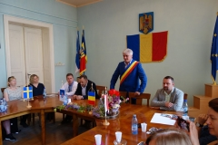 Proiect Erasmus + 2018DSC02340