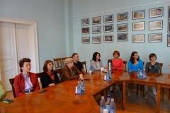 Proiect Erasmus + 2018DSC02341