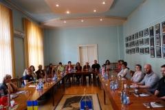 Proiect Erasmus + 2018DSC02361