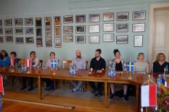 Proiect Erasmus + 2018DSC02368