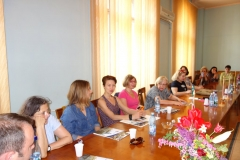 Proiect Erasmus + 2018DSC02401