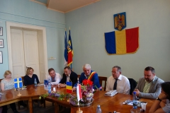 Proiect Erasmus + 2018DSC02469