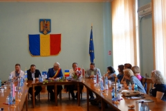 Proiect Erasmus + 2018DSC02472
