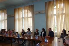 Proiect Erasmus + 2018DSC02483