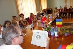 Proiect Erasmus + 2018DSC02497