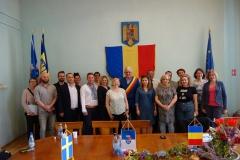 Proiect Erasmus + 2018DSC02517