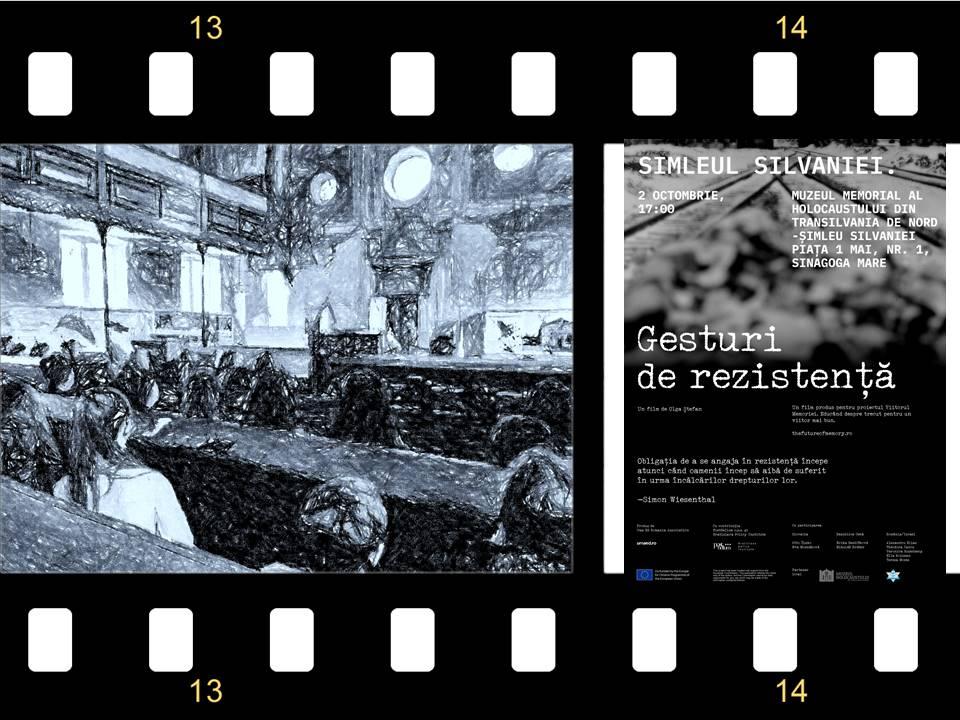Ziua Holocaustului